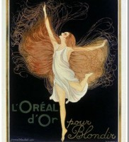 loreal-poster-1