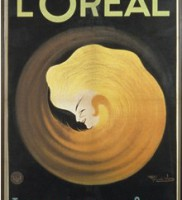 loreal-poster-2