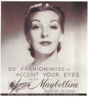 maybelline-metle-boxes