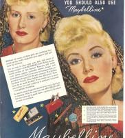 maybelline-metle-boxes-reklama