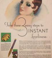 maybelline-reklama-1920