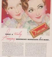 maybelline-reklama-1930
