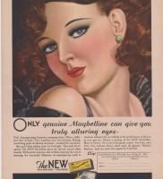 maybelline-reklama-1932