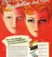 maybelline-reklama-1937