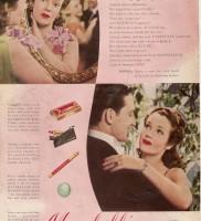 maybelline-reklama-1940