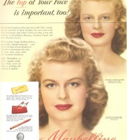 maybelline-reklama-1949-2