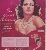 maybelline-reklama-rita-hayworth-4