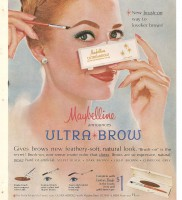 maybelline-ultra-brow-reklama-1964