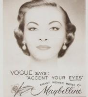 maybelline-vogue-reklama-3