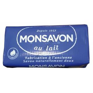 Мыло Monsavon