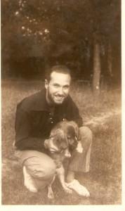 Thomas Lyle, создатель бренда Maybelline