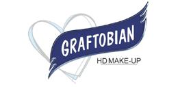 Graftobian Logo