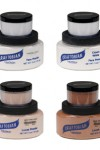 graftobian-pro-setting-powder