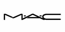 Make Up Art Cosmetics (MAC) Logo