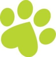 Логотип косметики, что не тестируется на животных