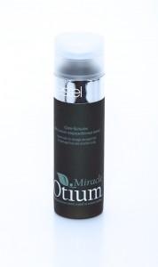 Крем-бальзам для сильно поврежденных волос Estel Otium Miracle