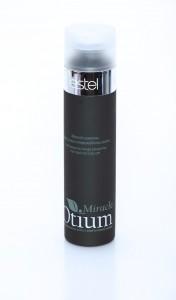 Шампунь для сильно поврежденных волос Estel Otium Miracle