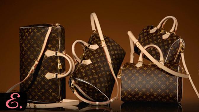 Виды женских сумок: сумка-купол первая фотография