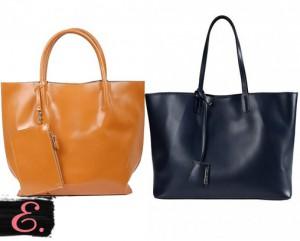 Сумка тоут виды женских сумок