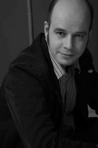 Лев Охотин - основатель Estel