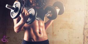 Фитнес термины